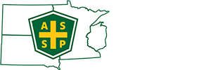 ASSP Northwest Chapter Logo
