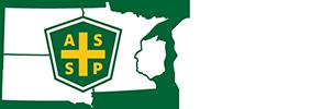 ASSP Northwest Chapter Logo